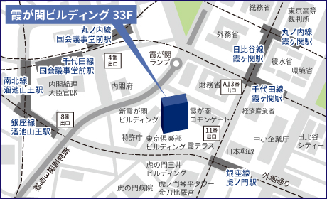 contactbox_map