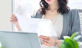 遺産や債務の調査及び評価・鑑定